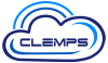 Logo-CLEMPS-new-3.1.png